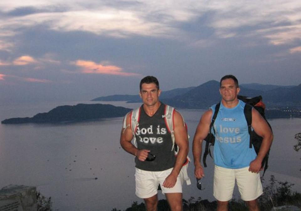 paragliding montenegro1