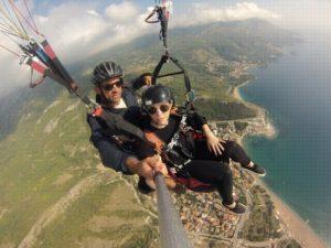 daily-trip-paragliding-budva