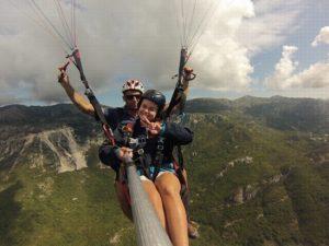 daily-trip-paragliding-budva-montenegro