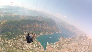 paragliding-tandem-budva-kotor
