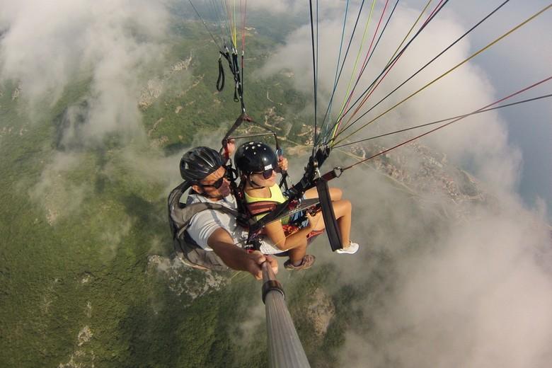 Экскурсии в Черногории,