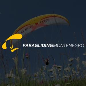 montenegro-paragliding-logo